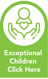 Exceptional Children-02-02.jpg