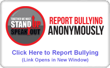 Click here to Report Bullying Anonymously