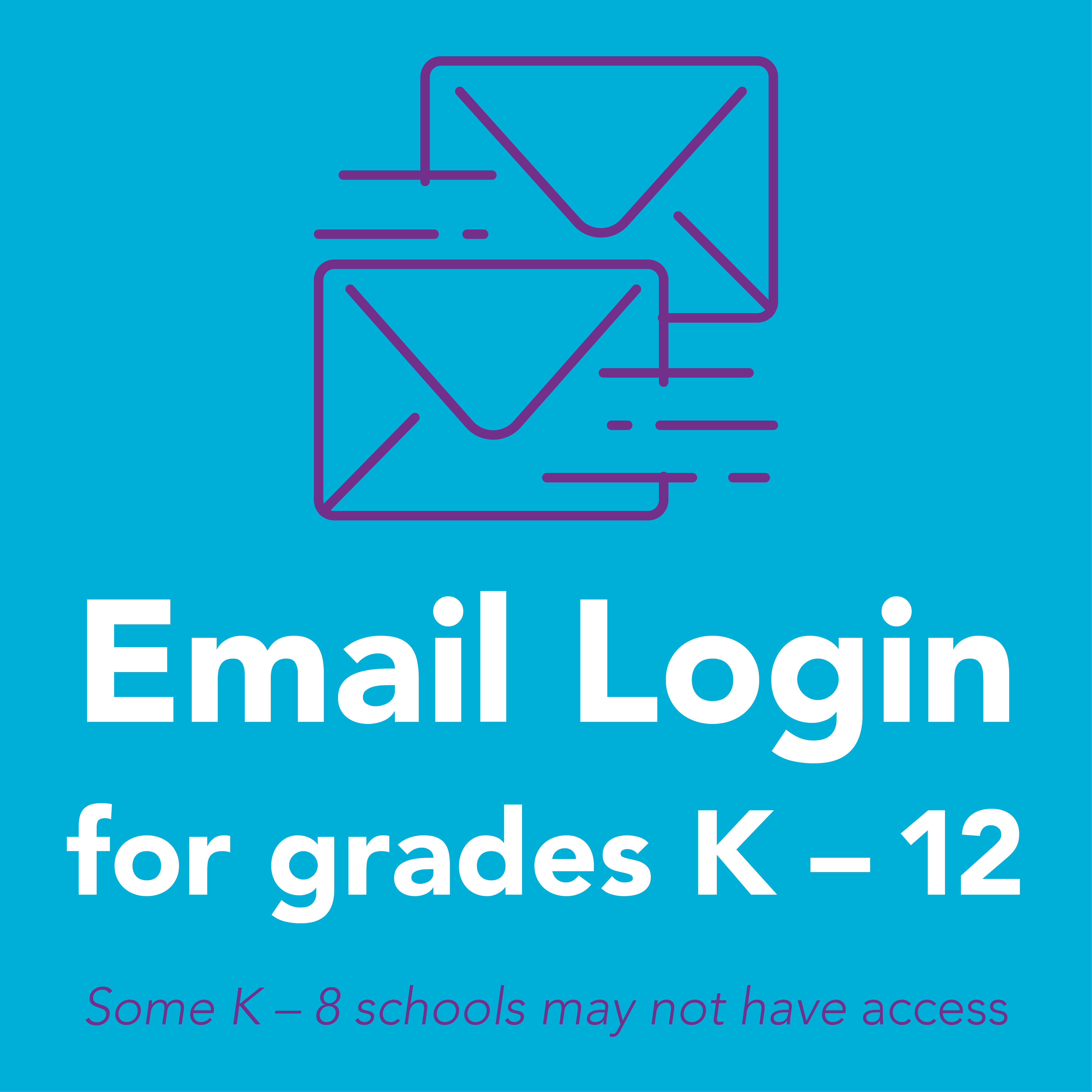Email Login Button.png