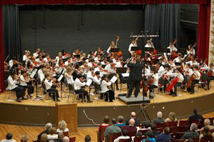 2008-Middle-School-Honors-Orchestra