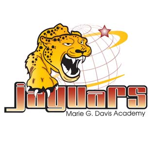 Marie G. Davis Military & Global Leadership Academy
