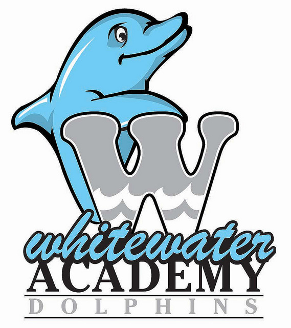 Whitewater Academy