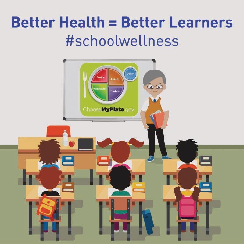 Better health equals better learners picture.jpg