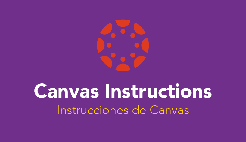 Canvas Instructions_392 x 227.png