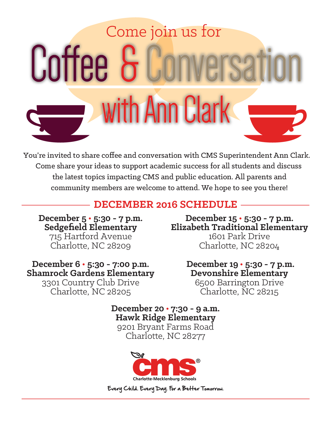 CMS_2016-17Coffee with Ann E-Flyer_DecDates_Revised12.5.16.jpg