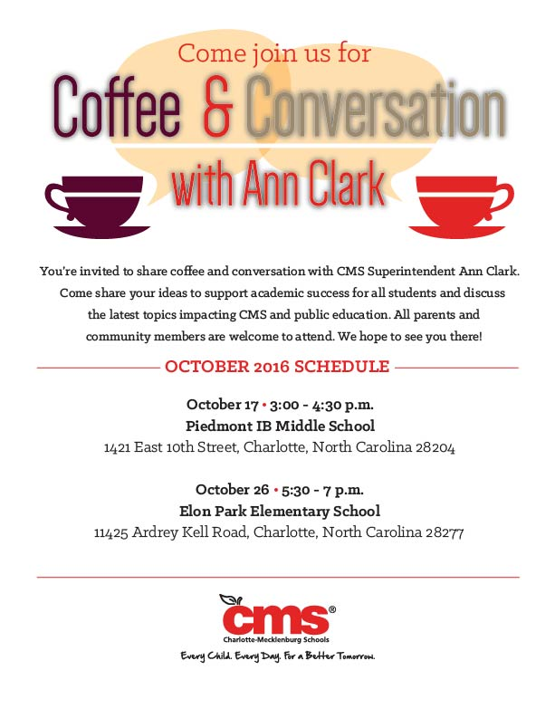 CMS_2016-17Coffee with Ann E-Flyer_OctDates_revised9.13.16.jpg