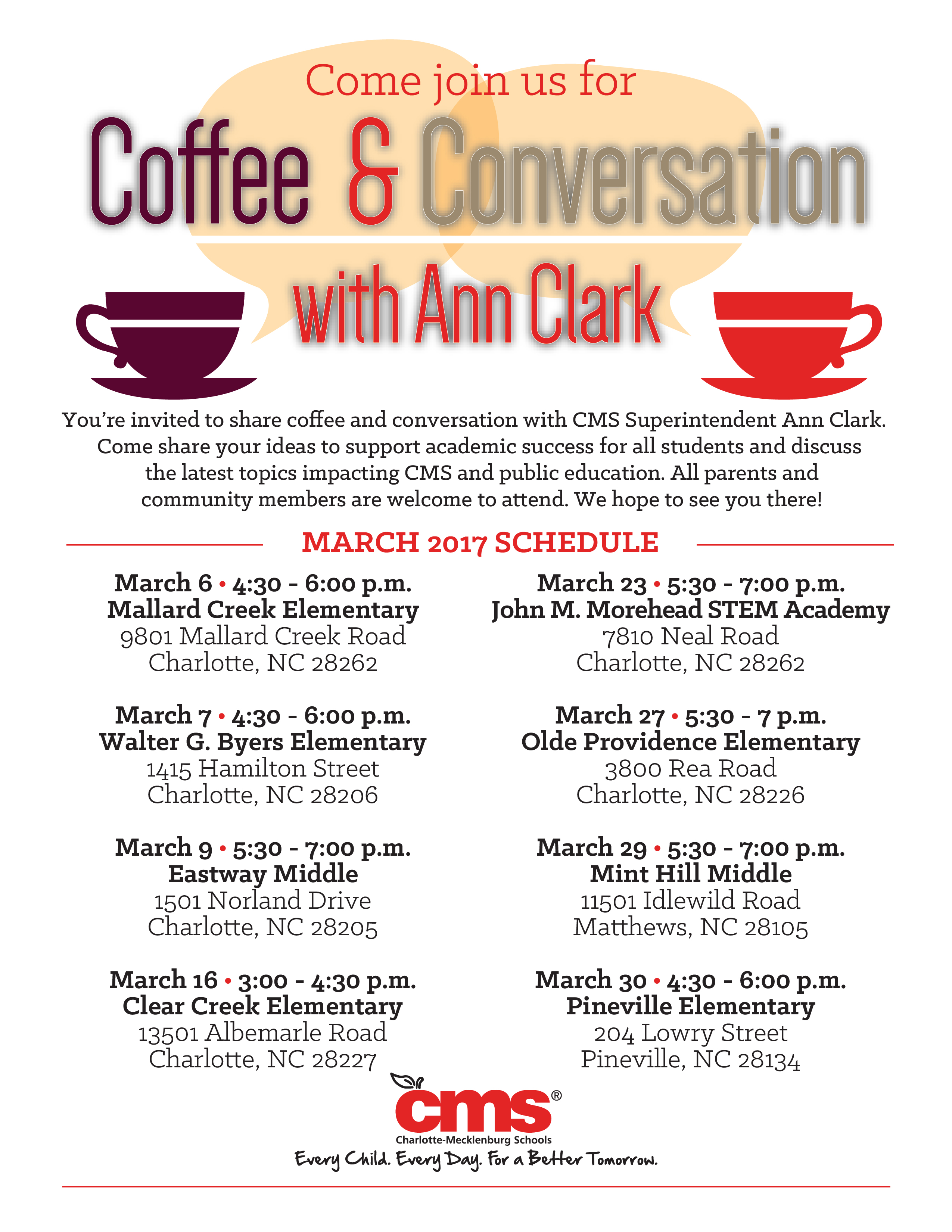 CMS_2017Coffee with Ann_MarchE-Flier_revised2.27.17.jpg