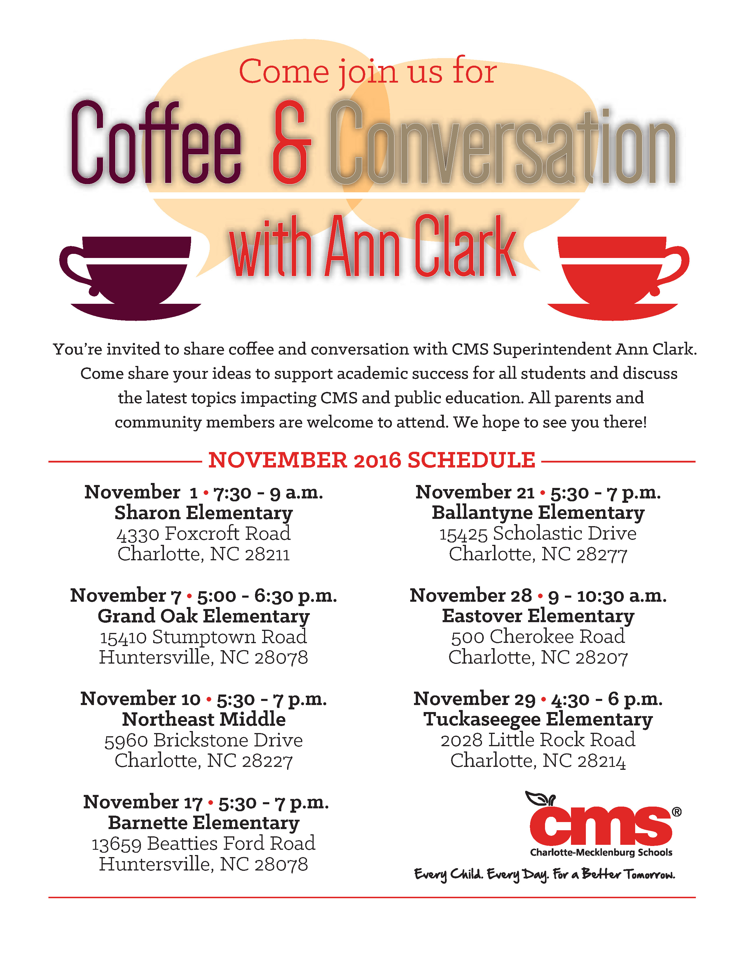 CMS_Coffee with Ann Flyer_Novdates_revised10.13.16.jpg